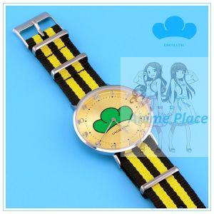 Часы Osomatsu-san